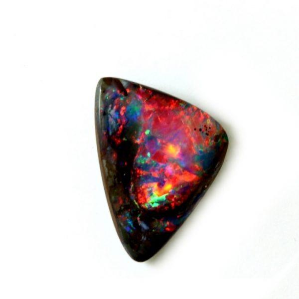 Opal Unset 1028