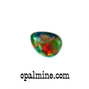 opal unset 0086