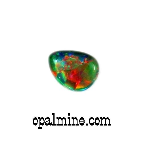 p-25078-0086-opal-unset-black-opal-6×4-6.jpg