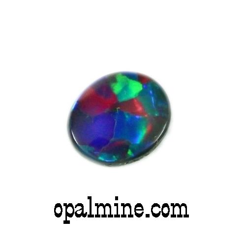 opal unset 0201