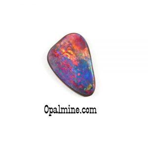 Opal Unset 1068