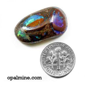 Opal Unset 1210