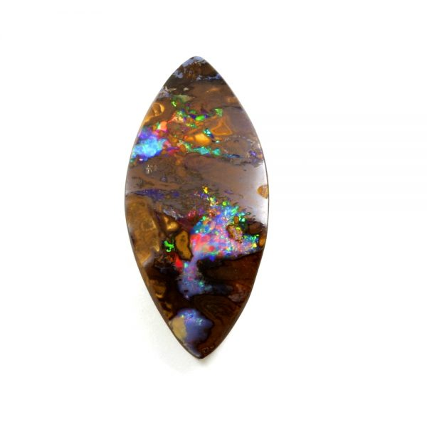 Opal Unset 1229