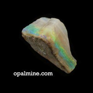 opal rough 8532