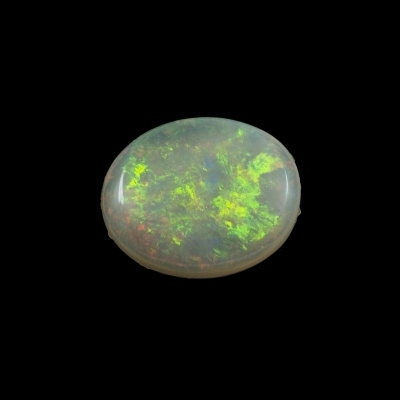 2131-crystal-opal-unset