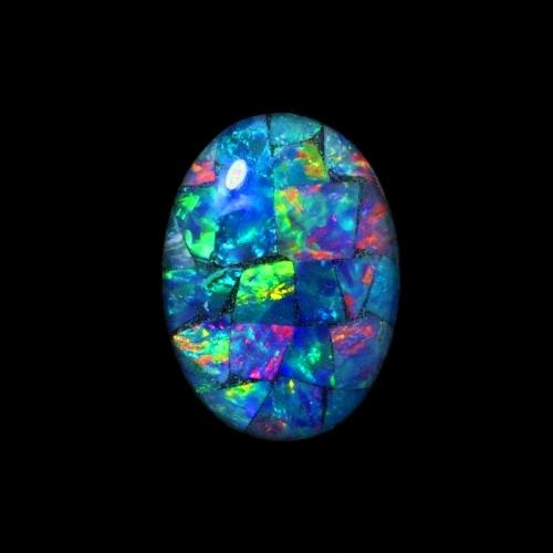 2500-opal-mosaic-18×13-1-1