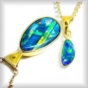 Opal Bargains