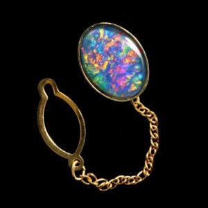 3035-opal-tie-tack