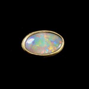 3059-opal-gents-tie-tack