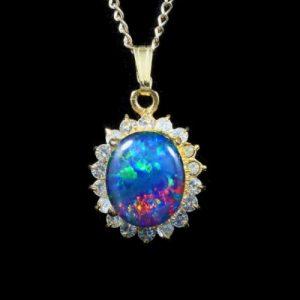 4000-opal-pendant