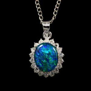 4001-opal-pendant-2