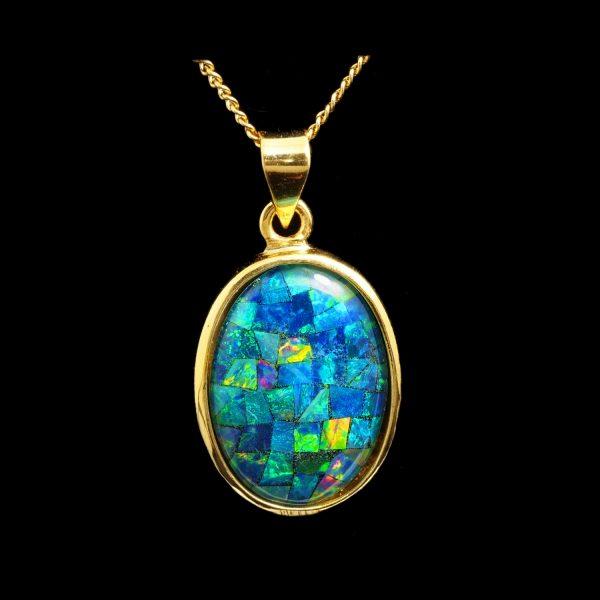 4002-opal-pendant-mosaic-2