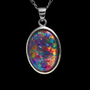 4003-opal-pendant-2