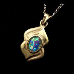 4004-boulder-opal-pendant-3