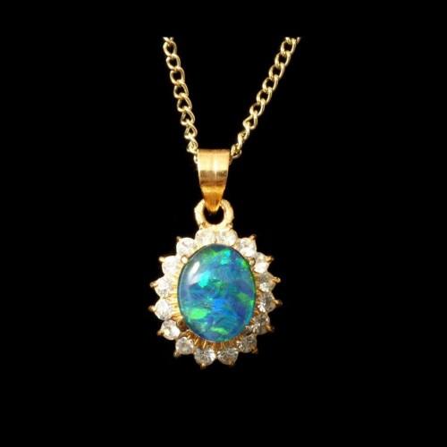 4005-opal-pendant-2
