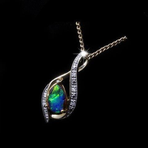 4009-boulder-opal-pendant-2