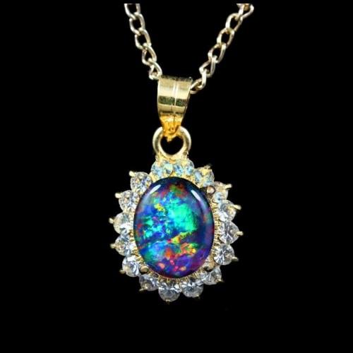 4009-opal-pendant-2