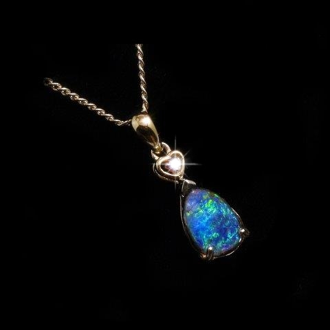 4010-boulder-opal-pendant-4