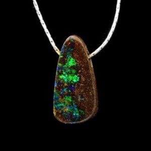 4011-boulder-opal-pendant-2