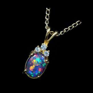 4012-opal-pendant-3-