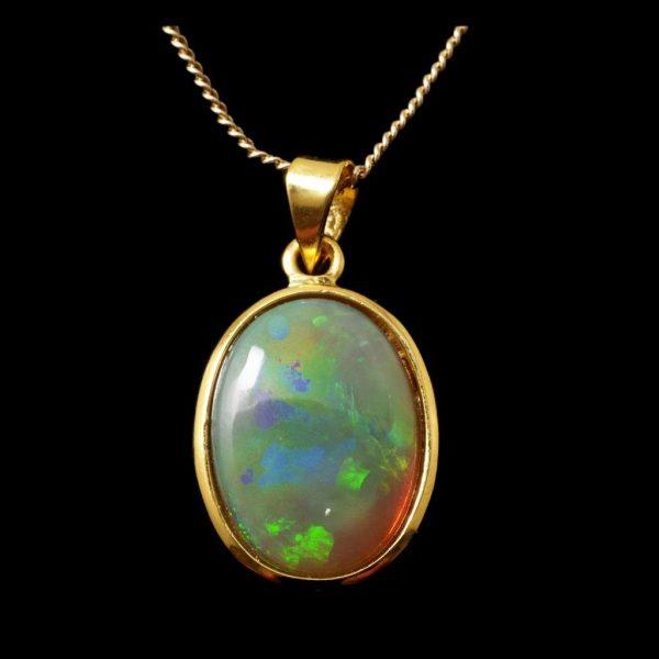 4016-opal-pendant-crystal-2