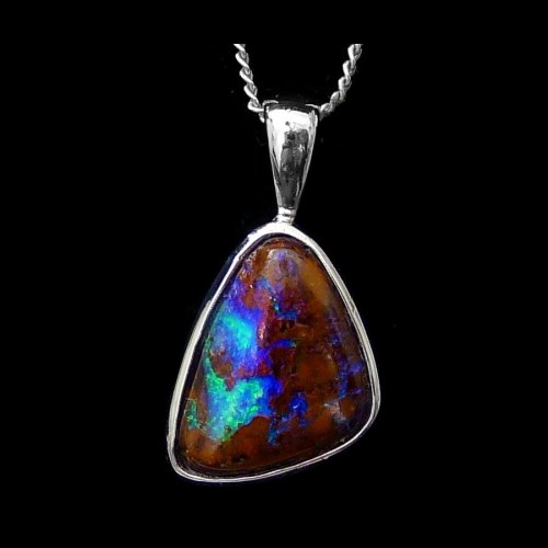4018-boulder-opal-pendant-3