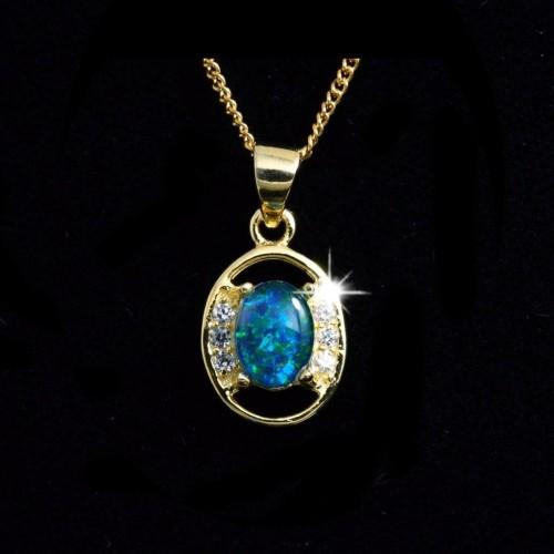 4019-opal-pendant-5