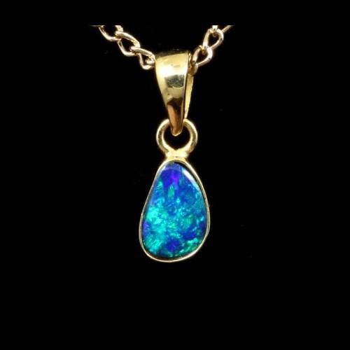 4025-opal-pendant-