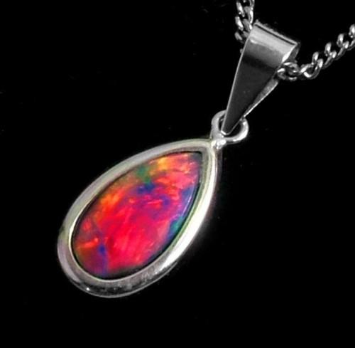 4028-opal-pendant-doublet-2
