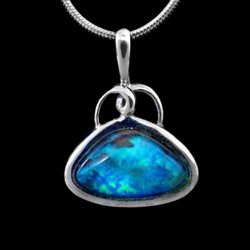 4029-boulder-opal-pendant-2