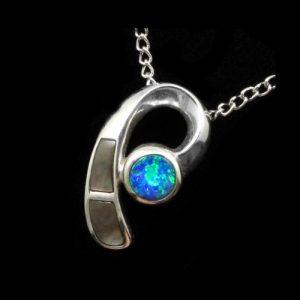 4030-opal-pendant-3
