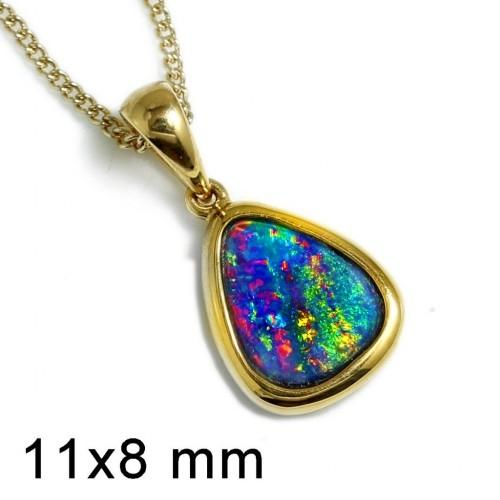 4031-sten-opal-vedhæng-