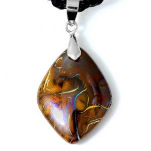4031 -opal-pendant-boulder-34x23-r4