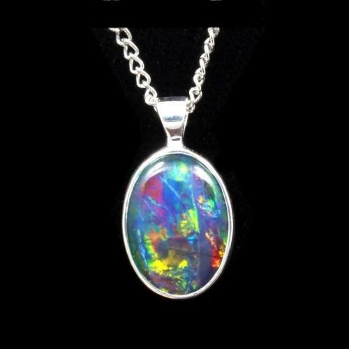 4034-opal-pendant-mosaic-opal