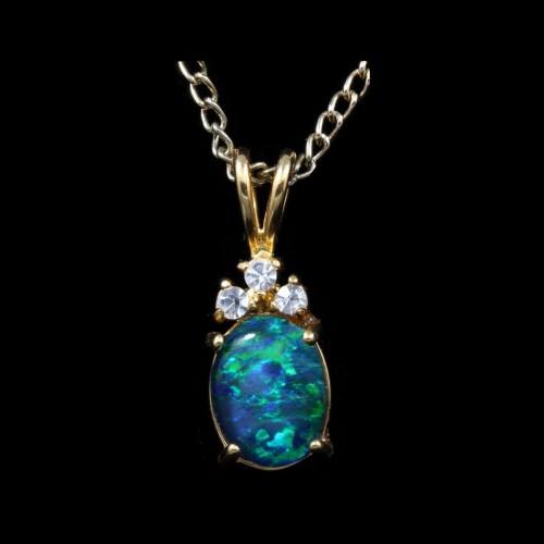 4035-opal-pendant-