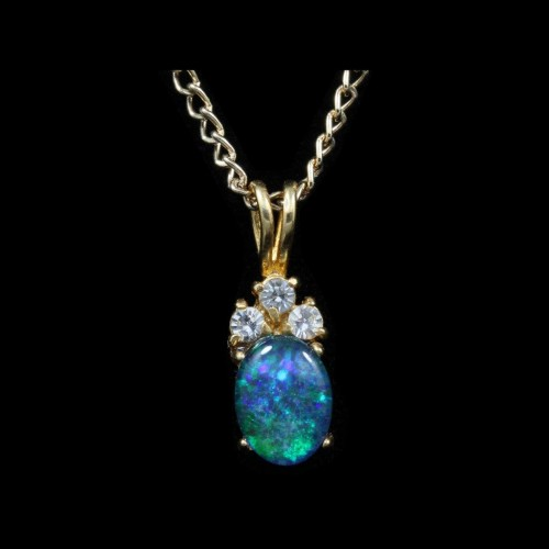 4036-opal-pendant-