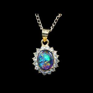4039-opal-pendant---