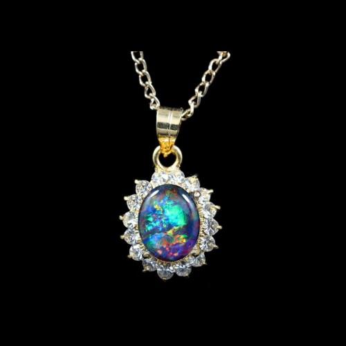 4039-opal-pendant—