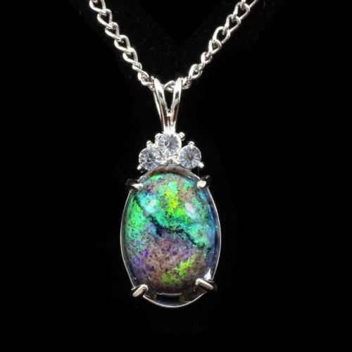 4040-opal-pendant-matrix-opal