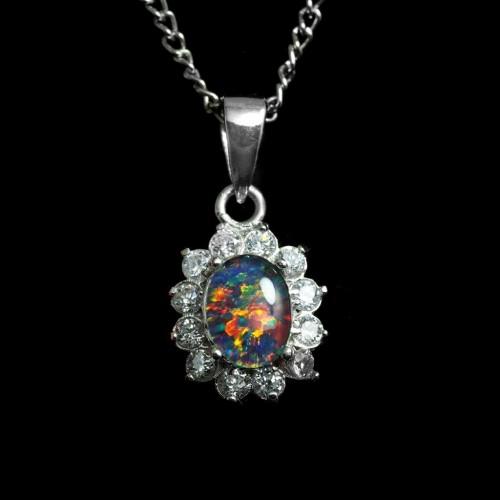 4041-opal-pendant-