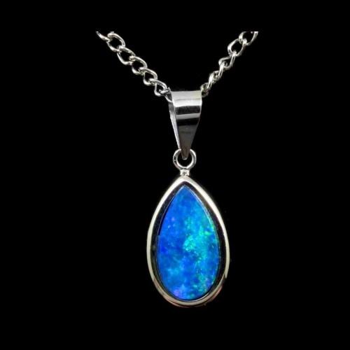 4043-opal-pendant