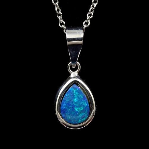 4045-opal-pendant-2r