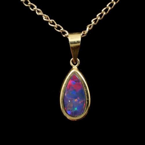 4046-opal-pendant