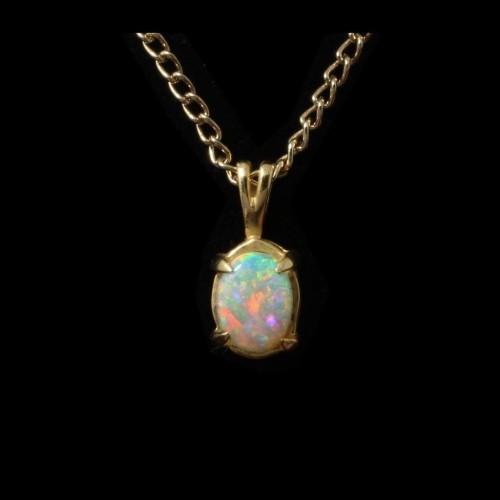 4055-opal-pendant-crystal-opal