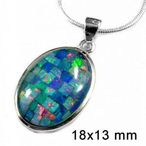 4056-opal-mosaic-pendant