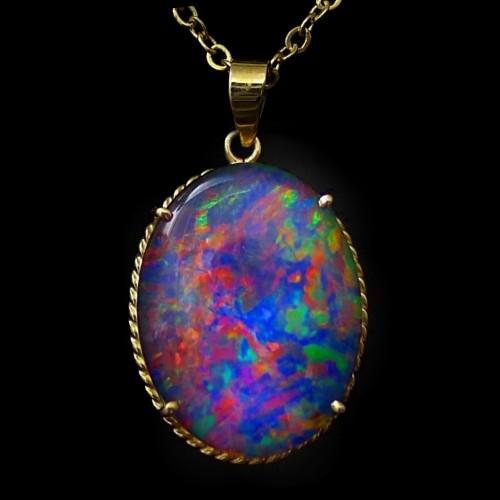 4057-opal-pendant-20×15