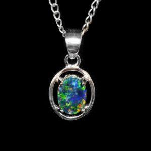 4058-opal-pendant-