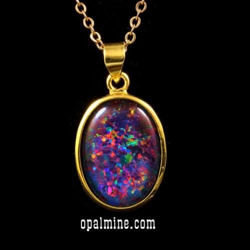 4059-opal-pendant