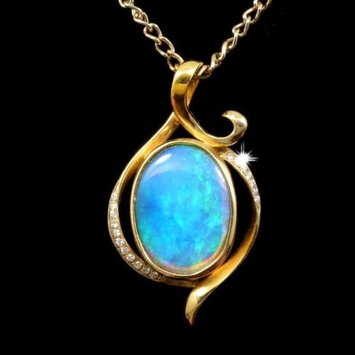 4060-opal-pendant-crystal-opal