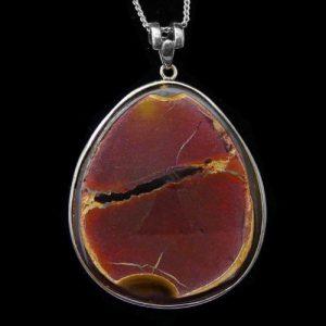 4062-boulder-opal-pendant